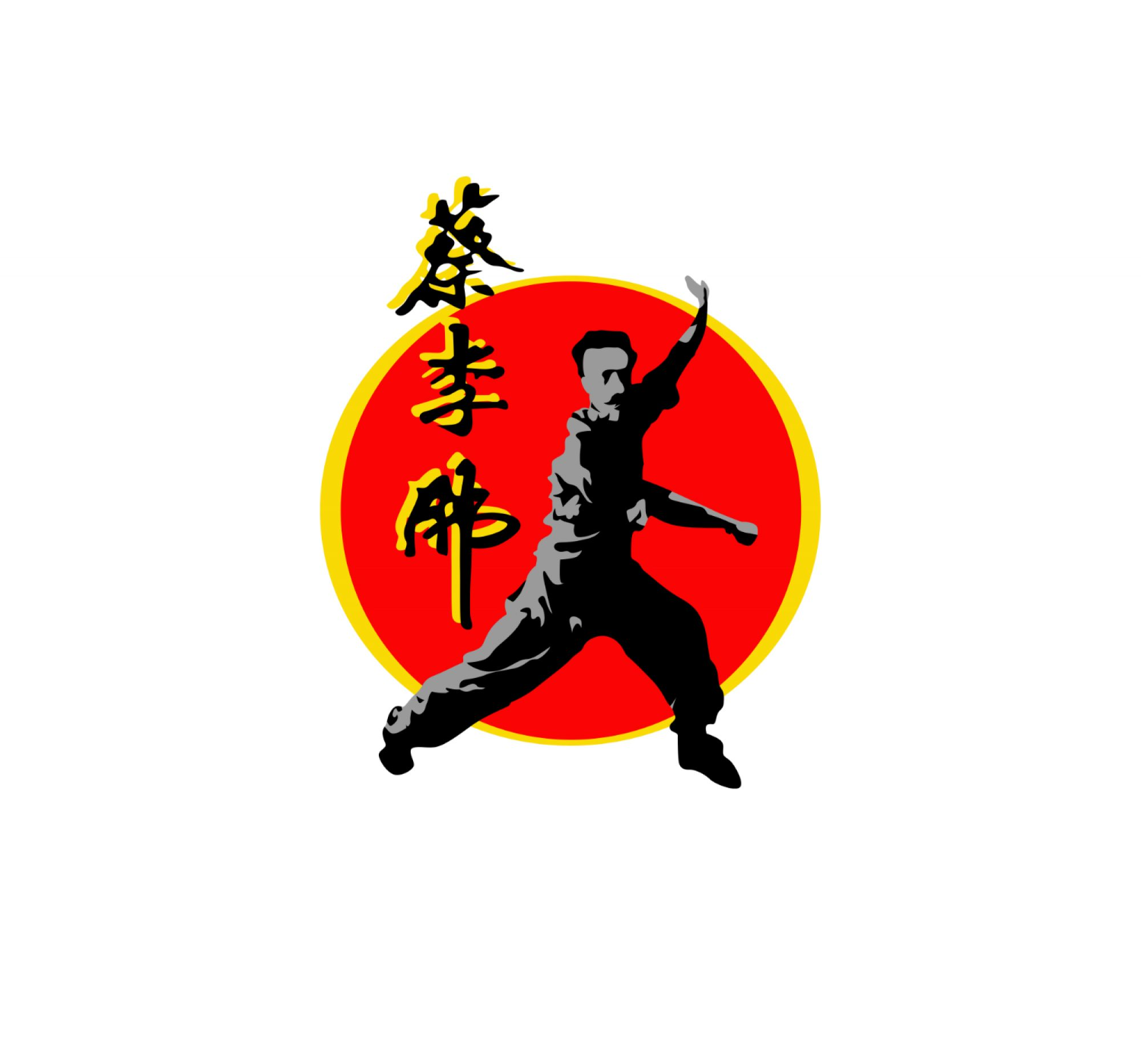 Mak Fai Kung Fu